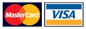 visa_mastercard_logo300